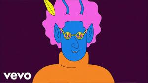 <b>LSD</b> - Genius ft. <b>Sia</b>, Diplo, <b>Labrinth</b> - YouTube