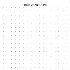 14 Best Printable Graph Paper And Grid Paper Images