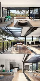 Indoor Outdoor Living best 25 indoor outdoor living ideas folding doors 1548 by guidejewelry.us