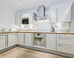 kitchen floor tiles with white cabinets. Kitchen Floor Tile With White Cabinets Bathroom Tiles