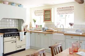 Country Kitchens On Pinterest Country Cottage Kitchen Designs