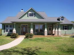 Small Picture Southwest Homes of Arkansas Custom Homes in Springdale AR