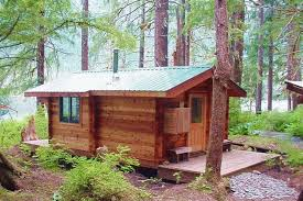 Beautiful Interior Tips Also One Bedroom Cabin Plans Bedroom At Real Estate