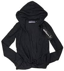 Hoodiebuddie Size Chart Amazon Com Hoodie Buddie Charcoal Flyaway Sweater Knit