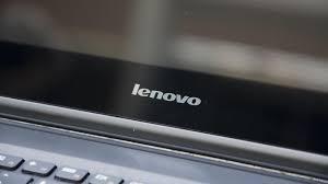 Lenovo Ideapad Comparison Chart Lenovo Laptop Model Numbers Explained The Definitive Guide