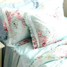 shabby chic bedding sets shabby chic bedding sets the best shabby chic sheets ideas on vintage