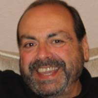 Anthony Galluzzo - Relationship Manager - CenturyLink Business   LinkedIn
