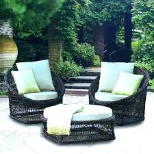 patio furniture omaha teak outdoor impressive replacement cushions for s ne patio furniture omaha s in balcony outdoor