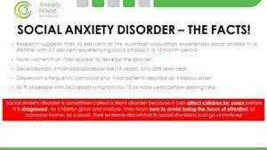 essay on social disorder  essay on social disorder essay on social disorder