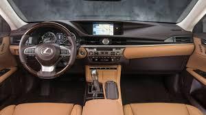 2017 Lexus ES 350 Sedan Pricing - For Sale | Edmunds