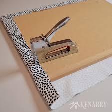 diy cork boards. diy bulletin board makeover how to cover in fabric diy cork boards b