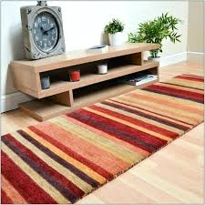 large outdoor area rugs to extra