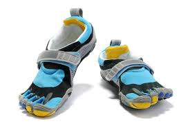vibram size chart vibram bikila uk vibram fivefingers mens bikila shoes blue black