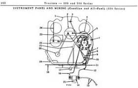 alternator wiring diagram images wiring diagram delco wiring diagram at steiner tractor parts