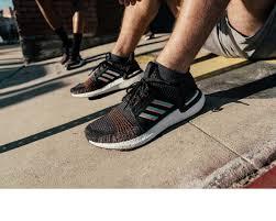 <b>Shoes</b>