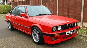 1990 Bmw E30 318is 16v 128k Miles Bmw E30 Bmw E30