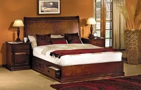 Best Wooden Bed