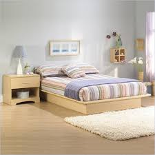 stylish stylish light wood bedroom sets light ash bedroom furniture