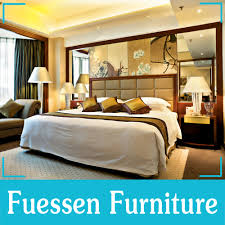 Star Bedroom Furniture 5 Star Hotel Furniture 5 Star Hotel Furniture Suppliers And