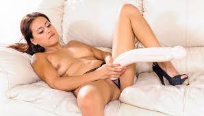 Solo porn girl movies