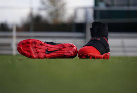 lebron football cleats for sale. the nike lebron soldier 10 is infamous as being go-to sneaker for james during 2016 nba finals, and today\u0027s college football rivalry game lebron cleats sale