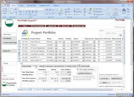 Microsoft Office Access Templates Microsoft Office Access Templates Microsoft Access Budget Template