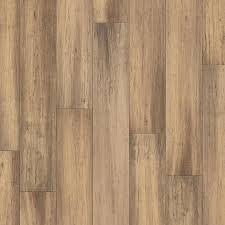 exotic hardwood 5 12 in tigris bamboo engineered hardwood flooring 25 61 sq ft