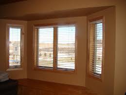 Best Bay Windows Design At ...