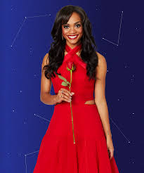 Rachel Love Match Compatibility The Bachelorette Finale