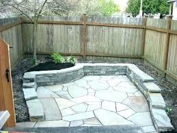 patio cost backyard patio cost estimate patio cost calculator medium size of natural stone outdoor patio patio cost