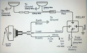 cree led light bar wiring diagram simple wiring diagram for cree led cree led light bar wiring diagram simple wiring diagram for cree led light bar save led