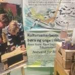 helsingør teater den gamle bydel side 6 dk gallery