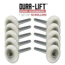 garage door accessoriesGarage Door Accessories  Garage Doors Openers  Accessories