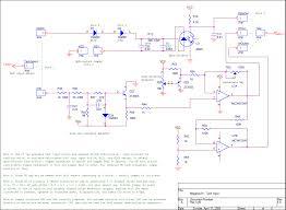 vr commodore engine wiring diagram wirdig holden vr stereo wiring diagram wire diagram also vn v6 wiring diagram
