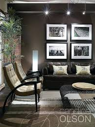 candice olson height wall sconces luxury top living rooms by wallpaper pictures candice olson height