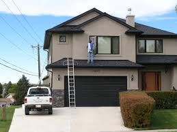 outdoor house painting cost outdoor designs