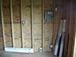 wiring a shed picture garden shed wiring diagram keeptime club wiring a shed picture garden shed wiring diagram