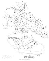 Lawn tractor wiring diagram in addition allis chalmers belt international tractor starter wiring diagram at