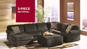 Value City Furniture Thank You Sale