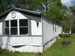 mobile homes in coeur d alene idaho b3fffb9f3ff1c63815c3e4dd436d48ddl m0xd w480 h480 q80 6397 w