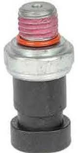 amazon com acdelco d1846a gm original equipment engine oil acdelco d1843a gm original equipment engine oil pressure switch