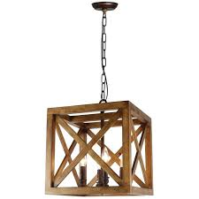 rustic wood pendant light large size of pendant pendants for jewelry making rustic wood beam chandelier