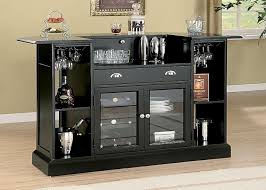 Bar Accessories And Decor Glamorous Bar Sets For Home Entertainment And Pleasure Furniture 32