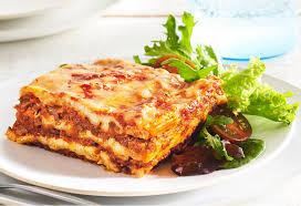 Bildresultat för lasagne