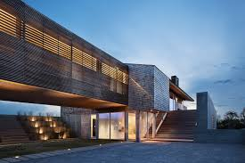 Bates Masi Architects  Award Winning Modern Architect, Hamptons, New York  - Homepage
