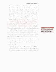 11 12 Apa Format Essay Example Title Page Southbeachcafesfcom