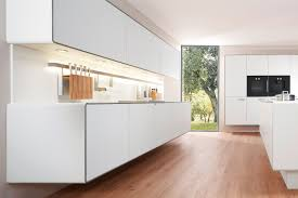 European Kitchen Brands European Kitchen Cabinets Brands Kitchen Cabinet Manufacturers