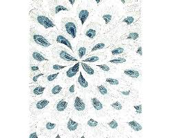 pier 1 outdoor rugs full size of decorating ideas for styles a tree excellent patio runner pier 1 outdoor rugs