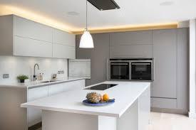 Small Picture 17 Modern Scandinavian Kitchen Design Ideas Style Motivation