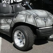 best ideas about gas golf carts golf cart wheels custom golf carts vancouver british columbia the ninja golf cart 2009 yamaha electric drive